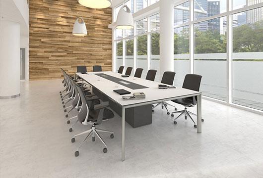 Toplantı ve  Konferans Odaları