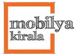 Mobilyakirala.com.tr