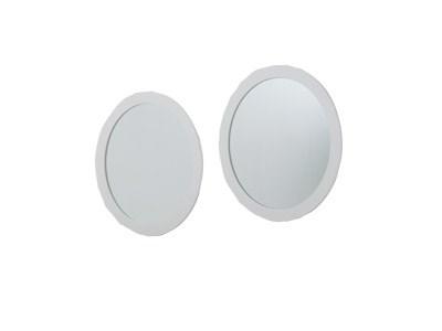 Best Beyaz Ayna 2'li görseli