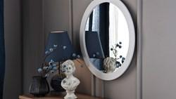 Best Beyaz Ayna görseli