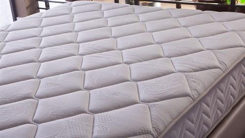 Simple Yatak 120x200 cm görseli