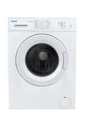 Çamaşır Makinasi 5 KG görseli