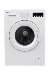 Çamaşır Makinası 7 kg görseli