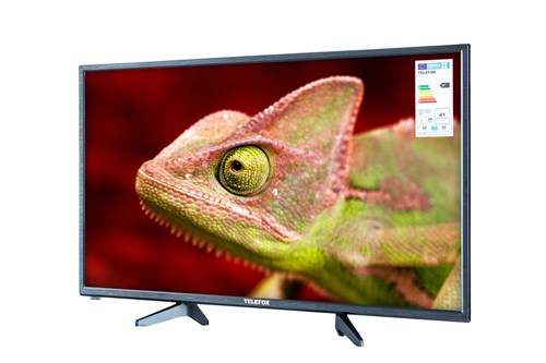 TV- Orta Ekran Uydulu 32'' görseli