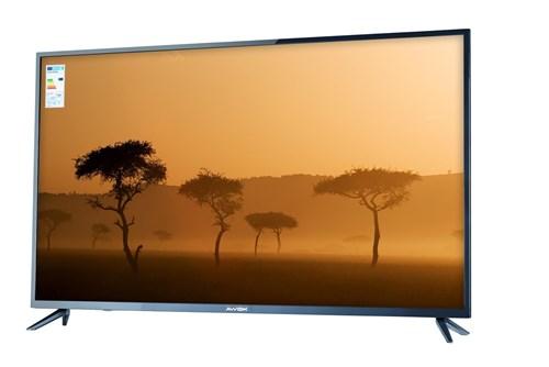 TV - Büyük Ekran Smart 55'' görseli