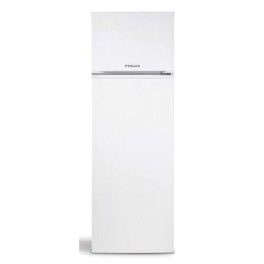 Buzdolabi - 2 Kapakli görseli