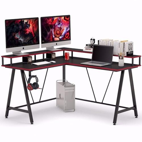 Oyuncu Çalışma Masası görseli