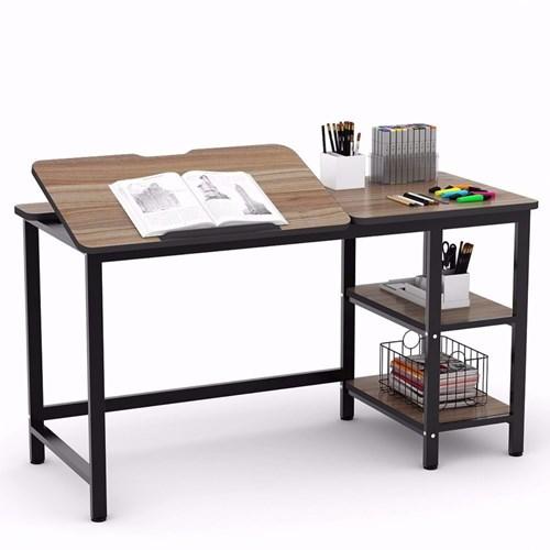 Ayarlanabilir Çizim Çalışma Masası görseli