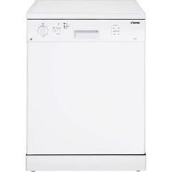 Bulaşık Makinası görseli
