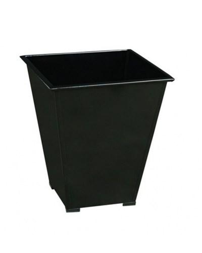 Çöp Kovası SN 503 görseli