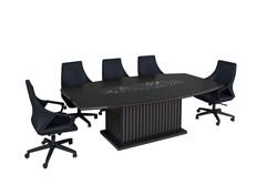 Prada VIP Toplantı Masası görseli