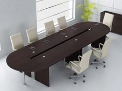 Kerasus Toplantı Masası görseli