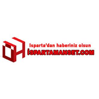 Isparta Manşet Röportajı - 25 Mayıs 2021