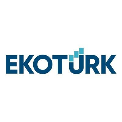 EkoTürkTV Canlı Yayını - 28.07.2021